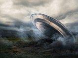 グーグルマップに写り込んだ「宇宙人の秘密基地やUFO9選」! どう見ても空飛円盤、葉巻型UFO墜落跡…!