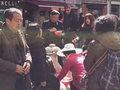 """""""水の都""""ベネチアの運河で食器や体を洗う人々……中国人観光客の「マナー違反」ここに極まれり!?"""