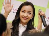 """卒業後が""""悲惨すぎる""""元AKB48の人気メンバー4人!「もう二度と這い上がれない…」"""