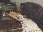 獣姦、屍姦、近親相姦… 長い歴史をもつ変態セックス5選! 乱交の起源は古代ギリシアだった!?