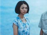 満島ひかりも、門脇麦も…!? 最近しれっとヌードを披露していた女優たち