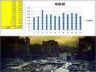 【緊急警告】3月中に東日本大震災が再来か!? 独自調査で判明、巨大地震は3・8・11月に発生しやすい!