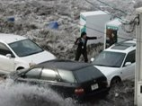 【3.11特集】東日本大震災を生き抜いた人々の感動エピソード5選に涙が止まらない! 「見えない存在」の助け、命を懸けた救助…!