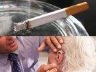 【警告】喫煙で難聴リスクが70%高まることが判明! 禁煙すべき理由がまた1つ増える!(最新研究)