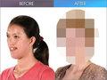"""タイの美容整形コンテスト番組で""""ブッ飛ぶほど""""変貌した3人の女! その美しさと感動ストーリーに涙!"""