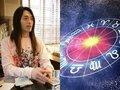 【地震予知】「4月6~10、27~30日に巨大地震・噴火の可能性、ビットコインも変動」4月の危険日をLoveMeDoが予言!