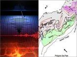 【緊急警告】台湾地震の1年以内に西日本で巨大地震が起きる! 恐怖の法則を独自発見、 今年7月~来年2月に「南海トラフ」発生か!?