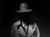元ロシアスパイ暗殺事件は氷山の一角! 暗殺報道の裏にいる謎の男・ベル卿とスパイたちの知られざる暗躍!