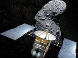 【ガチ悲報】NASA発表「2135年の小惑星ベンヌ地球衝突を阻止できないかも…」人類滅亡ほぼ確定!? 終末論法も証明!