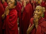 【悲報】仏教僧は、他教徒よりも「死を恐れ、自己中」だと研究で判明! 僧侶のイメージ完全崩壊… 全宗教で断トツの俗物