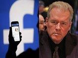 """【フェイスブック個人情報流出】やはり黒幕は「マーサー家」か! ザッカーバーグを騙した""""最強陰謀一族""""の実態が明るみに!"""