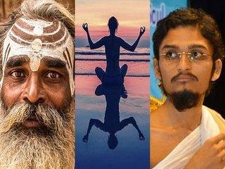瞑想で「脈を消失」「超人的記憶力を取得」した人も…! 瞑想で起こる7つの効能と最終到達点がヤバイ!