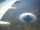 【音アリ】「UFOだ、ビーム光線が見えた」2人のパイロットがアリゾナ州でUFOとニアミス! 管制官との音声が衝撃公開!