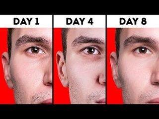 """【衝撃】""""1日4時間睡眠""""を実践した結果がマジでヤバい! 2週間目に人体史上最高の生産性…多相睡眠最強説!"""