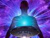 ネットに書くと消される「宮古島UFO情報」と、輪廻転生の真実を暴露! 霊能者・流光七奈インタビュー
