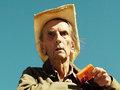 90歳の孤独なロッカーが見つめる「死」の変化とは? 最高に格好いい自由人を描いた映画『ラッキー』が素晴らしい!