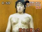 【相撲】時津風部屋「力士の集団リンチ殺人」と隠蔽 ― 親方が顔面踏み付け…日馬富士事件で蘇る悪夢