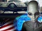【衝撃】「米軍はUFO撃墜兵器を所有」「フリーエネルギーも開発済みで…」カナダ元国防相がまた決死の暴露