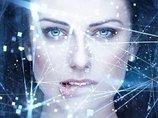 「脳にインプラントを埋め込みテレパシーで通信する時代がもう来る」脳外科医が断言! 千里眼、瞬間移動も可能に!