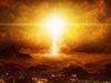 最高予言者ババ・ヴァンガが40年前に「プーチンが核戦争を起こす」と予言していた! 第三次世界大戦で人類滅亡間近!