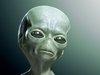 マジでもう宇宙人の存在は確認されていた、ウィキリークスが暴露! 市長のエイリアン発言が公開される!