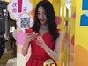 わずか17円でデートできちゃう!? ショッピングモールの「シェア彼女」「シェア彼氏」サービスが熱すぎる!!