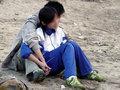 草むらで男女が会ったら即退学!? 中国学生の恋愛事情が厳しすぎ!