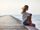 幸せになるのが怖い「幸せ恐怖症」患者の7つの特徴とは? 楽しいイベントなのに参加が不安、チャンスを拒否… 思い当たる人は要注意!