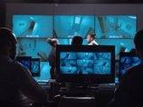 【AI】監視カメラが捉えた行動で「犯罪者を予測」する人工知能をインドが導入へ! 東京に導入されたら犯罪者が続出かも