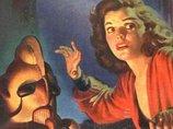 地球の地底に住む高貴なる宇宙人の末裔「テロス・エイリアン」の実態! 48本の染色体をもち、邪悪なデロスと敵対中!