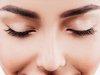 【衝撃】眉毛がなければ人間はとっくに絶滅していた!?  眉毛の進化論的存在理由が判明(最新研究)