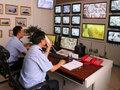超監視国家・中国の恐怖……外国人通報システム稼働開始! 自国民にはAI監視網