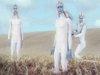白人ソックリな宇宙人「トールホワイト」の知られざる特性10選! 人体を操る鉛筆、宇宙船の到着時期、催眠術… 元軍人が暴露