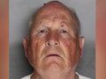 40年間未解決事件だった「最凶・警官殺人鬼ゴールデンステートキラー」がついに逮捕! 残虐レイプ殺人、エグすぎる犯行全記録!