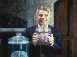 """【衝撃】""""脳だけで生きる豚""""の実験成功、人間にも適応へ! 「水槽の脳」から意識のサインらしきものも確認される!"""