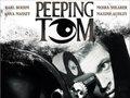 """21年間""""封印""""された激ヤバ映画! 覗きで性的興奮を得る快楽殺人鬼を描いた傑作「ピーピング・トム」"""