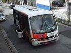 """【閲覧注意】走行中のバスで突然ドアが開くとこうなる! 路上に""""撒き散らされる""""母子… ブラジル「人命軽視バス」の実態"""