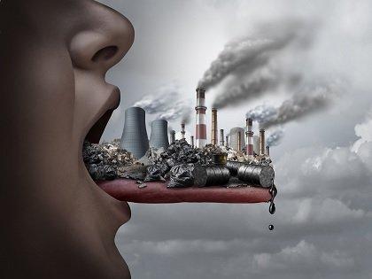 【原発】福島の政治家がついに決死の大暴露! 「政府は現実をことごとく隠す」「復興は原発セールスのため」「動植物の奇形も増加」(インタビュー)