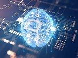 【朗報】脳の記憶をクラウドにアップし、半永久的に生きるサービス開始へ! 予約者多数、申込みの「たった一つの条件」とは!?=米