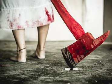 【未解決事件】斧で頭を真っ二つ、ゼリー状になるまで顔面殴打… 就寝中の女性7人をレイプ惨殺! 米国初のシリアルキラー「真夜中の暗殺者」とは?