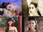 【実録】結婚できない男はタイへ行け! 非モテ男でも確実に美しいタイ人女性と結婚できる理由3選