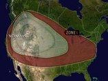 【悲報】イエローストーン噴火でアメリカ滅亡確定! 400度の灰、動植物死滅、経済崩壊… いつ起きてもおかしくない「最悪のシナリオ」