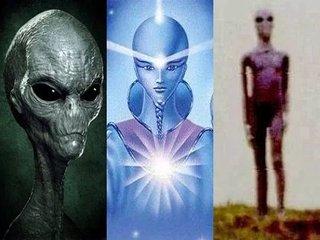 政府を影で操るヤバい宇宙人6選! 人類を創造、銀河系最古の知的生命体、ハイブリッド人間生産…!