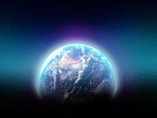 """【衝撃】5500万年前に""""人類以前の文明""""が存在した可能性をNASA科学者が指摘! 地球史ミステリー「突発的温暖化事件」とは?"""