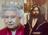 【衝撃】エリザベス女王がムハンマドの直系子孫だった可能性が浮上! 英紙『エコノミスト』がガチ報道、イスラム指導者もガチ認定!