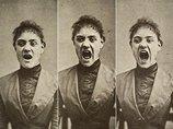 19世紀フランスの精神病院で撮影された女性患者5名の写真に衝撃! どんな病気も「ヒステリー」と診断、強制収容&子宮摘出