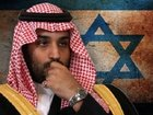 【警告】イルミナティの下僕・サウジ皇太子がついに暴れ出した!イランと核戦争の危険…Xデーは4月9日!?