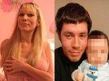 【近親相姦】寝ている妻の隣で美人母(44)とのセックスに溺れていた息子(25)が逮捕! 欲求不満なメッセージも「あなたはハンサム…」