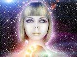 """「ハイブリッド・チルドレン」の遊び相手になった女 ― 宇宙人に拉致され、UFO乗船… 鮮明によみがえった""""消されたはずの記憶""""とは?"""