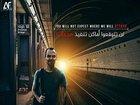 【警告】「イスラム国」がロシアW杯とNY地下鉄でのテロを予告! 戦慄のプロパガンダポスター公開、メッシやプーチン標的に!